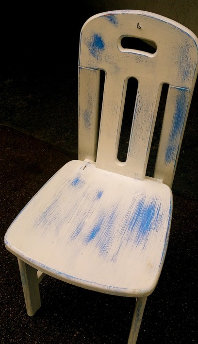 shabby chic kalkfarbe lachenmeier farben. Black Bedroom Furniture Sets. Home Design Ideas