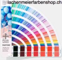 ral farbf cher farbkarte lachenmeier farben. Black Bedroom Furniture Sets. Home Design Ideas